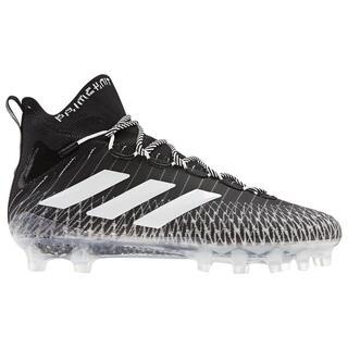 アディダス(adidas)の新商品 adidas Freak Ultra Primeknit Boost (アメリカンフットボール)