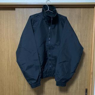 1LDK SELECT - Tri-Mountain  Nylon jacket ENNOY/seesee