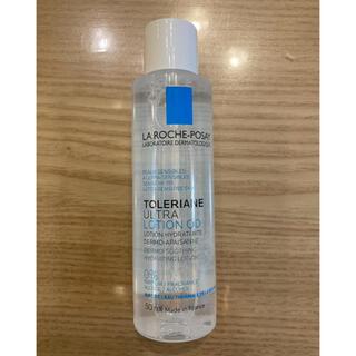 ラロッシュポゼ(LA ROCHE-POSAY)のラロッシュポゼ ローション 50ml(化粧水/ローション)