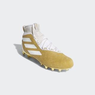 アディダス(adidas)の値下げ中 adidas Freak Ultra Primeknit Boost(アメリカンフットボール)