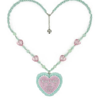 Angelic Pretty - Angelic Pretty Melody Toys ネックレス