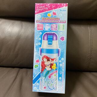 ディズニー(Disney)のディズニー ステンレスボト470ml(水筒)