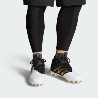 アディダス(adidas)のadidas Freak Ultra Primeknit Boost アディダス(アメリカンフットボール)