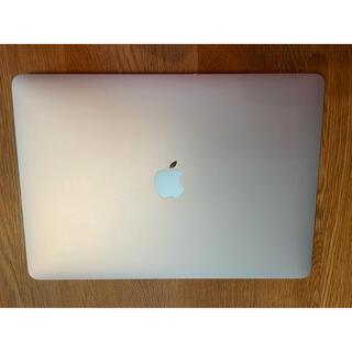 Mac (Apple) - MacBook Pro 2020【お値下げ可能です】