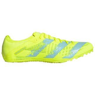 アディダス(adidas)の新商品 adidas Sprintstar アディダススプリントスター(陸上競技)
