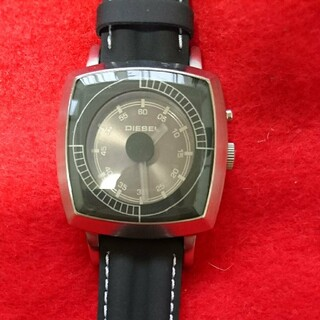 ディーゼル(DIESEL)の腕時計 (腕時計(アナログ))