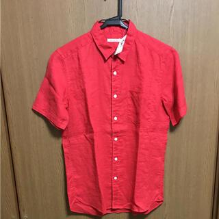ハリウッドランチマーケット(HOLLYWOOD RANCH MARKET)の新品 半袖シャツ(シャツ)