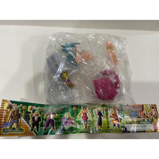 ドラゴンボール(ドラゴンボール)のドラゴンボール HG  21  ブロリー(キャラクターグッズ)