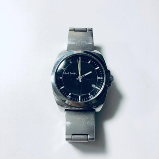 Paul Smith - ポールスミス Paul Smith 腕時計 メンズ
