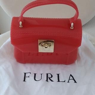 Furla - フルラ キャンディバッグ FURLA