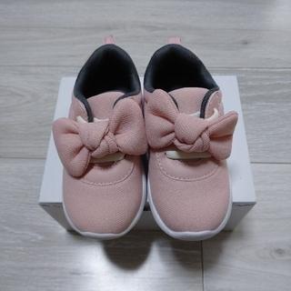 エイチアンドエム(H&M)のH&M 靴 14.5㎝(スニーカー)