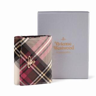 Vivienne Westwood - Vivienne Westwood ヴィヴィアンウエストウッド 財布