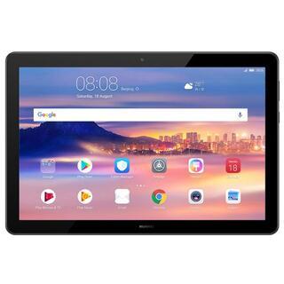 ANDROID - 新品MediaPad T5 Wi-Fiモデル 32GB AGS2-W09 [ブラ