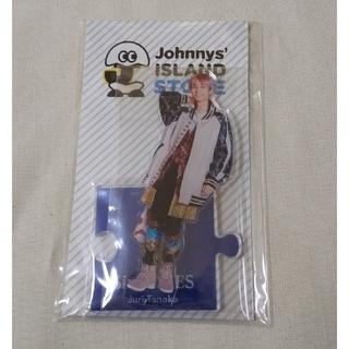 Johnny's - 田中樹アクリルスタンド アクスタ 第1弾 SixTONES