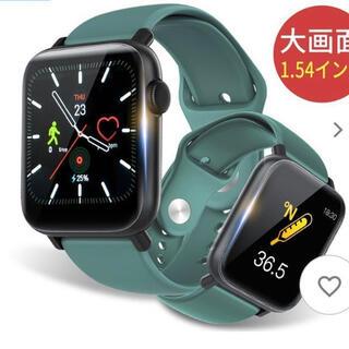 腕時計 (腕時計(アナログ))