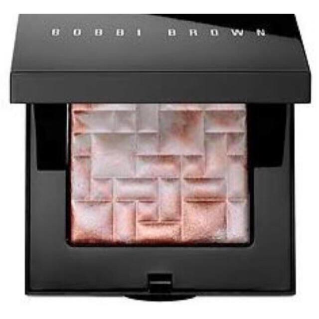 BOBBI BROWN(ボビイブラウン)のボビーブラウン ハイライト コスメ/美容のベースメイク/化粧品(フェイスカラー)の商品写真