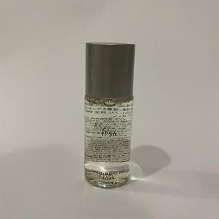 イプサ(IPSA)のIPSA イプサ ザ・タイムRアクア 化粧水 トナー 30ml×1本(化粧水/ローション)