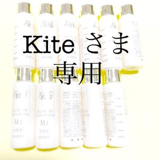 ディシラ(dicila)のディシラ EX オプティマセラム M1サンプル(化粧水/ローション)