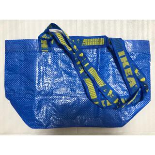 イケア(IKEA)のIKEA*ショッピングバック(その他)