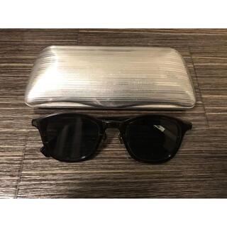 Ayame - EYEVAN 7285 741 アイヴァン サングラス 眼鏡 オリバーピープルズ
