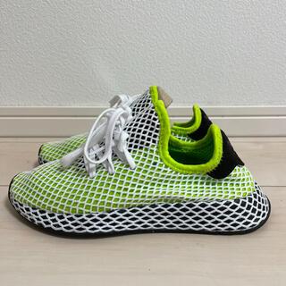 アディダス(adidas)のスニーカー アディダス(スニーカー)