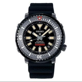 セイコー(SEIKO)のSEIKO PROSPEX NEIGHBORHOOD SBDY077 (腕時計(アナログ))