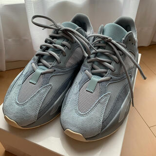 adidas - adidas・YEEZY BOOST 700 Inertia