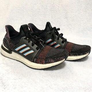adidas - adidas ultraboost 19 アディダス ウルトラブースト19