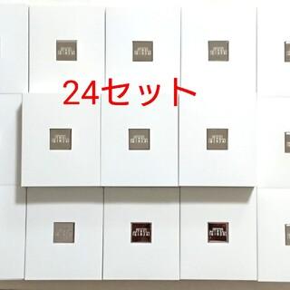 SHISEIDO (資生堂) - お値下げ出品中‼️  ザ・ギンザ エッセンスエンパワリング セット