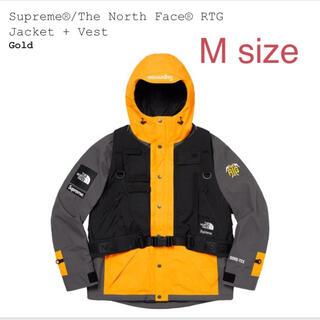 Supreme - Supreme®/The North Face® RTG Jacket