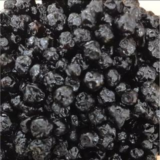 ワイルドブルーベリーのドライフルーツ 300g (フルーツ)