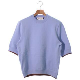 マルニ(Marni)のMARNI ニット・セーター メンズ(ニット/セーター)