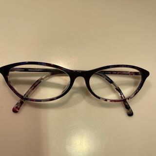CHANEL - シャネルの眼鏡