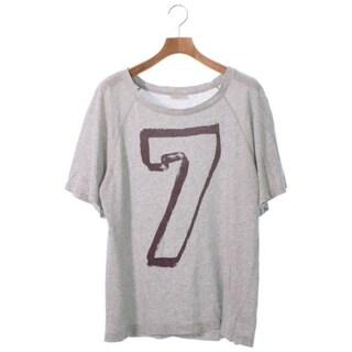 ドリスヴァンノッテン(DRIES VAN NOTEN)のDRIES VAN NOTEN Tシャツ・カットソー メンズ(Tシャツ/カットソー(半袖/袖なし))