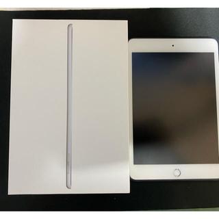 iPad - iPad mini5 64GB wi-fi モデル
