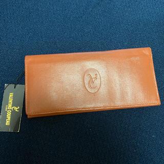 ヴァレンティノ(VALENTINO)のValentino coupeau ヴァレンティノ 財布    (財布)