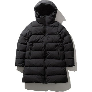 THE NORTH FACE - THE NORTH FACE ノースフェイス ダウンシェルコート