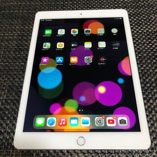 iPad - ipad air2 9.7インチ 16GB wifi&セルラー