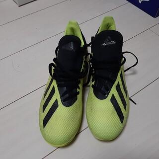 アディダス(adidas)のアディダス サッカースパイク(その他)