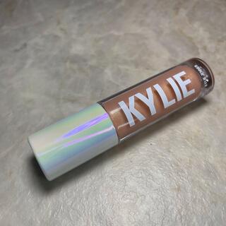 Kylie Cosmetics - Kylie cosmetics HIGH GLOSS