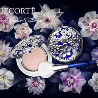 COSME DECORTE - コスメデコルテ マルセルワンダースコレクション 2020