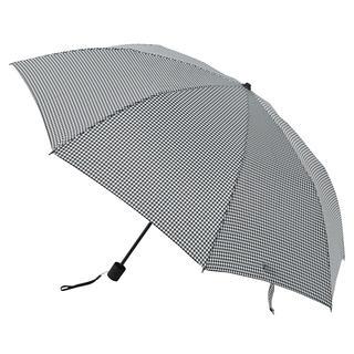 ムジルシリョウヒン(MUJI (無印良品))の無印良品 折り畳み傘(傘)
