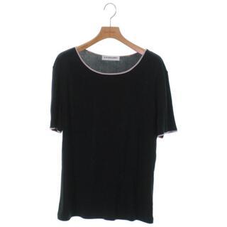 LEONARD - LEONARD Tシャツ・カットソー レディース