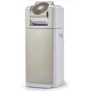 アイリスオーヤマ(アイリスオーヤマ)のKIJDC-K80(加湿器/除湿機)