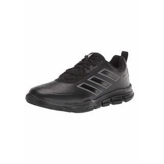 アディダス(adidas)の新商品 adidas Speed Trainer 5 Synthetic(シューズ)