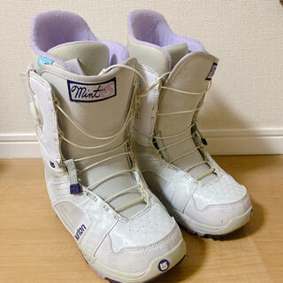 BURTON - BURTON スノーボード ブーツ