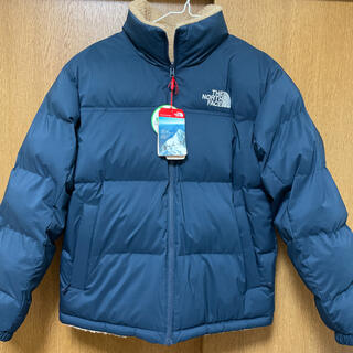 THE NORTH FACE - THE NORTH FACE ヌプシ ダウン ノースフェイス  韓国限定
