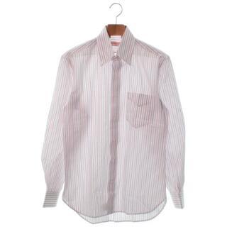 オールドイングランド(OLD ENGLAND)のOLD ENGLAND カジュアルシャツ メンズ(シャツ)