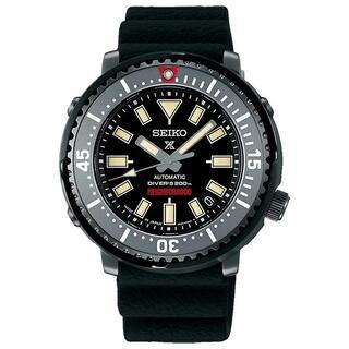 ネイバーフッド(NEIGHBORHOOD)のSEIKO × NEIGHBORHOOD Limited Edition 腕時計(腕時計(アナログ))