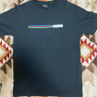 Paul Smith - Paul Smith Tシャツ